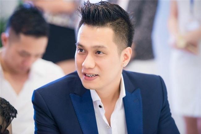 diễn viên Việt Anh, Việt Anh, Việt Anh chạy án, sao việt