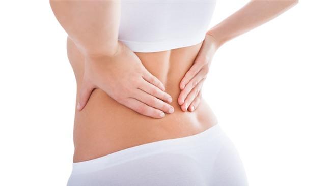 Căn bệnh này gây ra những cơn đau kinh hoàng ở vùng xương chậu nhưng lại rất khó được chẩn đoán chính xác - Ảnh 3.