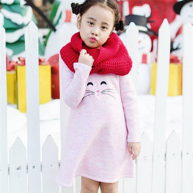 Gặp gỡ mẫu nhí Hà Thành sở hữu gương mặt xinh như Kim Tae Hee - Ảnh 21.