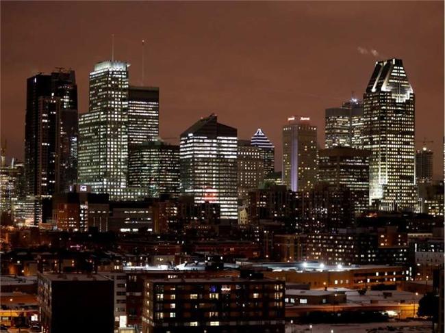 25 thành phố hấp dẫn du học sinh nhất thế giới - 1