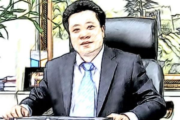 Kinh tế tuần, điểm tin kinh tế tuần, kinh tế tuần qua, cha con Trầm Bê, Hà văn Thắm, Thứ trưởng Hồ Thị Kim Thoa, Phạm Công Danh, nữ luật sư trồng hoa hồng