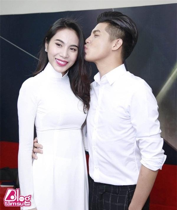 noo phuoc thinh blogtamsuvn (15)