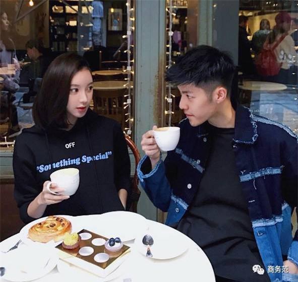 Hội chị em nhà giàu Trung Quốc với cuộc sống thất nghiệp hạnh phúc - Ảnh 6.