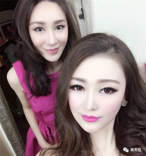 Hội chị em nhà giàu Trung Quốc với cuộc sống thất nghiệp hạnh phúc - Ảnh 8.