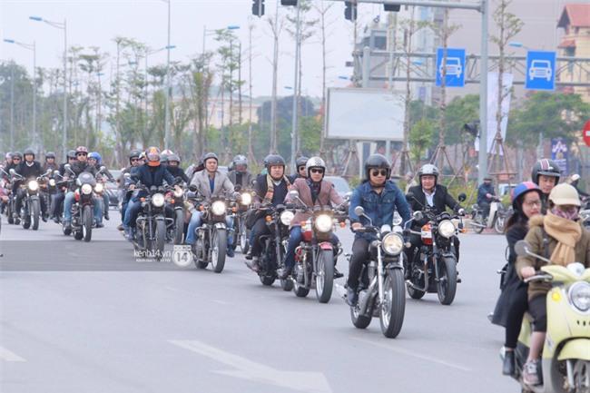 Một lần nữa, MC Anh Tuấn lại chạy chiếc xe của Trần Lập, mời anh về cùng anh em trong liveshow ý nghĩa - Ảnh 4.