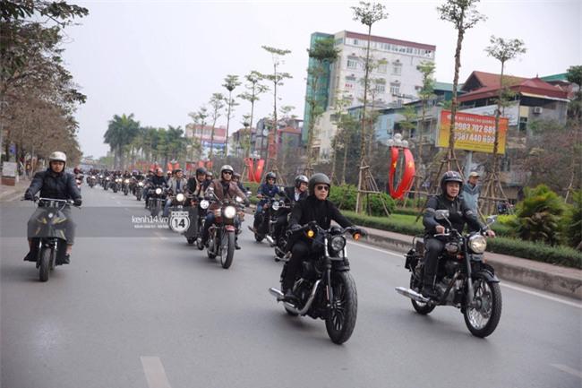 Một lần nữa, MC Anh Tuấn lại chạy chiếc xe của Trần Lập, mời anh về cùng anh em trong liveshow ý nghĩa - Ảnh 5.