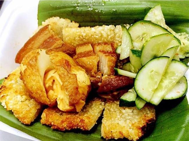 5 quán ăn ngon nổi tiếng, nhắc đến Hàng Điếu là ai ai cũng nghĩ đến - Ảnh 13.
