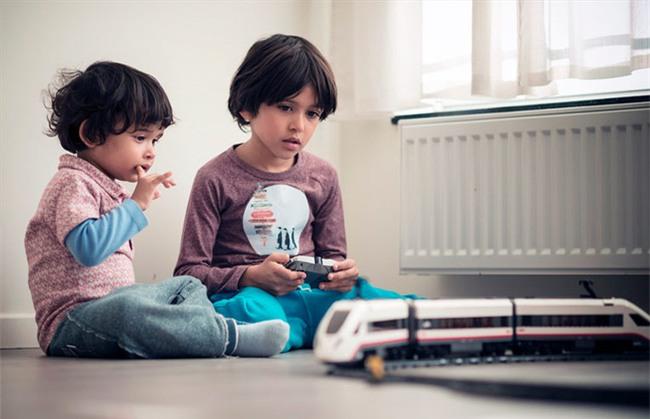 4 lầm tưởng về phát triển tư duy cho trẻ bố mẹ cần bỏ ngay - Ảnh 4.