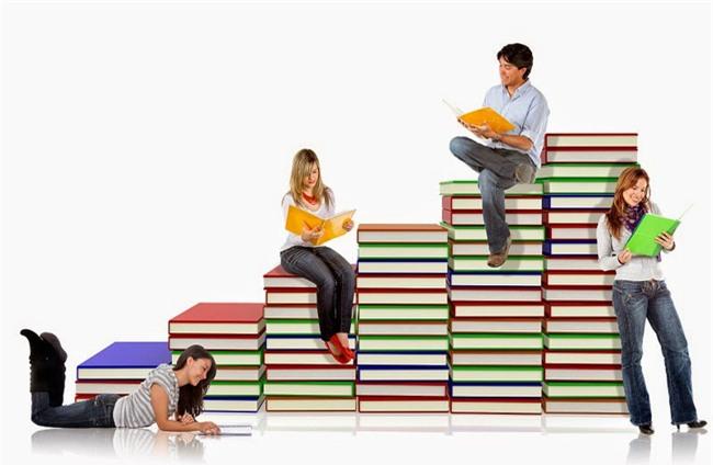 Bí quyết học đi đôi với hành trong môi trường đại học - Ảnh 2.