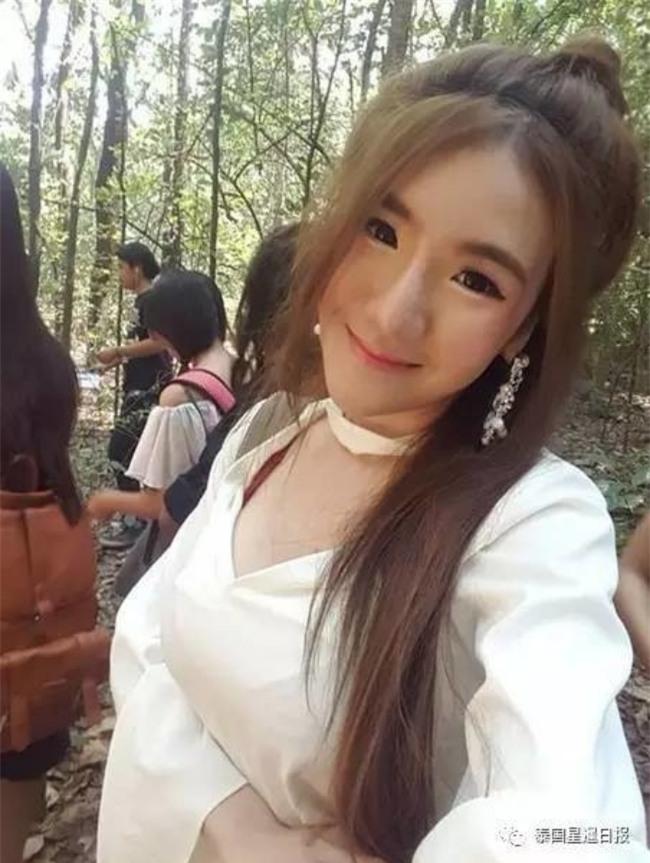 Thái Lan: Bị đạo diễn gạ tình, Hoa hậu 19 tuổi đã có hành động đáp trả thẳng thắn - Ảnh 4.