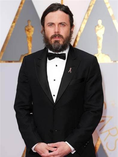 """Trực tiếp lễ trao giải Oscar 2017: """"Arrival"""" chiến thắng giải Biên tập âm thanh xuất sắc nhất - Ảnh 12."""