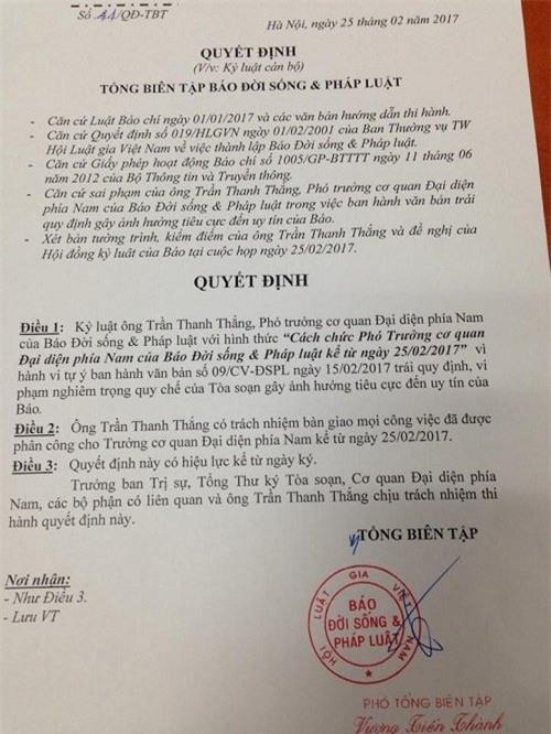 Đoàn Ngọc Hải, Quận 1, Tp.HCM
