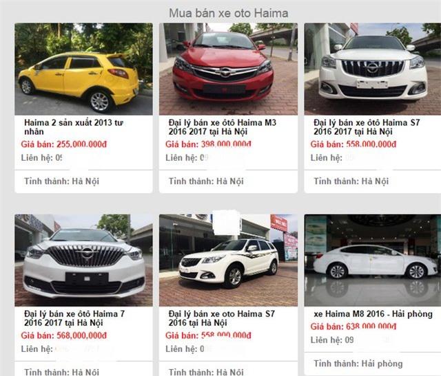 Ô tô Tàu, ô tô Nhật, ô tô rẻ, xe ô tô, ô tô Trung Quốc, ô tô nhập