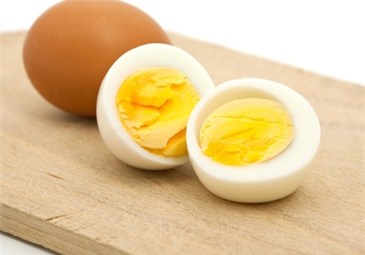 Ăn trứng gà đúng cách với phát huy được tác dụng tối đa với sức khỏe.