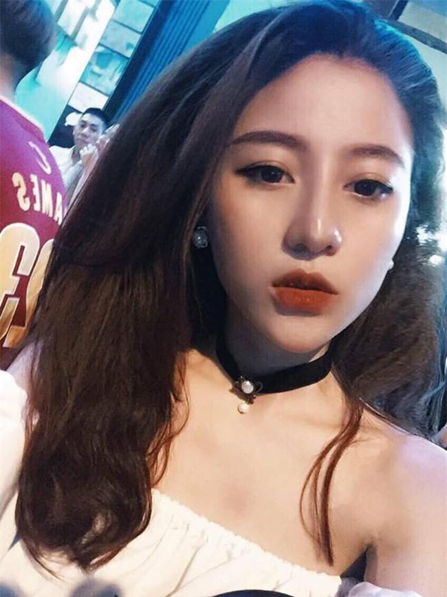 Cô gái Hà Tĩnh được dân mạng Việt truy tìm ngày hôm nay - Ảnh 2.