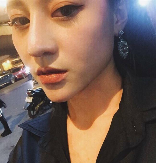 Cô gái Hà Tĩnh được dân mạng Việt truy tìm ngày hôm nay - Ảnh 5.