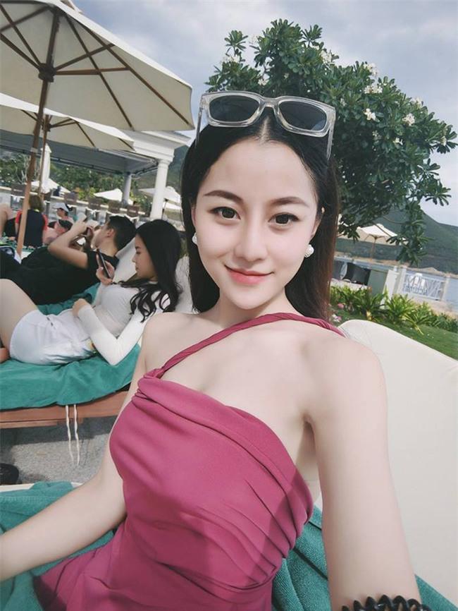 Cô gái Hà Tĩnh được dân mạng Việt truy tìm ngày hôm nay - Ảnh 6.