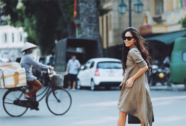 Ca nuong Kieu Anh: 'Vo chong toi xung may tao la goi yeu' hinh anh 2