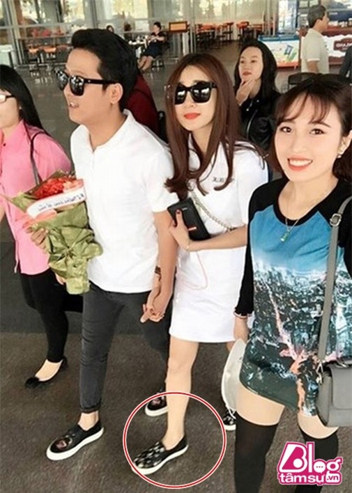 truong-giang-lun-nha-phuong-blogtamsuvn001