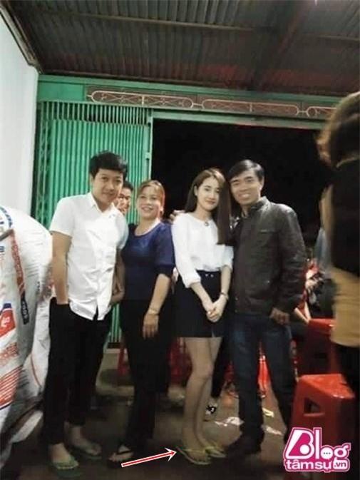 truong-giang-lun-nha-phuong-blogtamsuvn00
