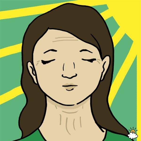 5 dấu hiệu da bị tổn thương do ánh mặt trời gây ra bạn không nên bỏ qua - Ảnh 3.