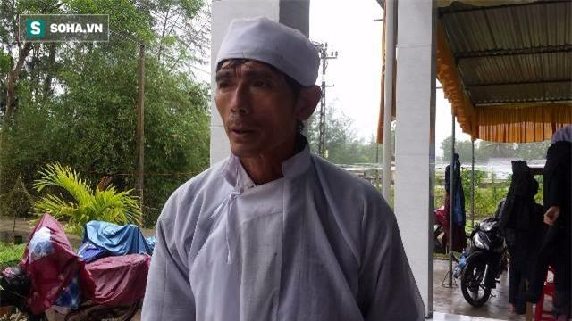 Cô gái xinh đẹp người Việt bị sát hại ở Lào chưa kịp có người yêu - Ảnh 2.