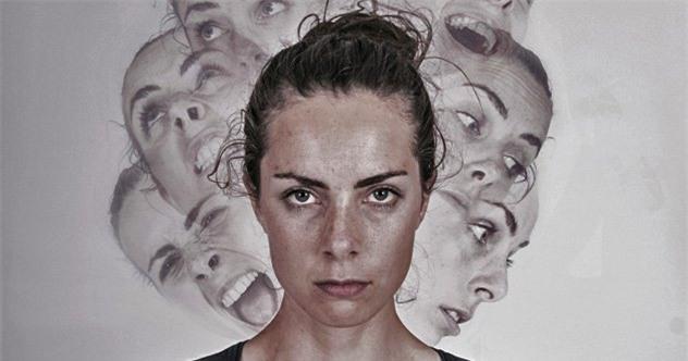 Vụ án kinh điển nhiều tình tiết phức tạp với người phụ nữ mang trong mình 46 nhân cách - Ảnh 2.