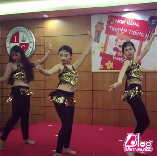 phuong-my-chi-nhay-goi-cam-blogtamsuvn1
