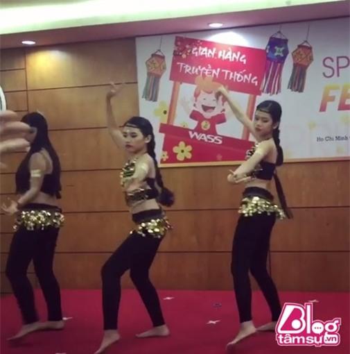 phuong-my-chi-nhay-goi-cam-blogtamsuvn2