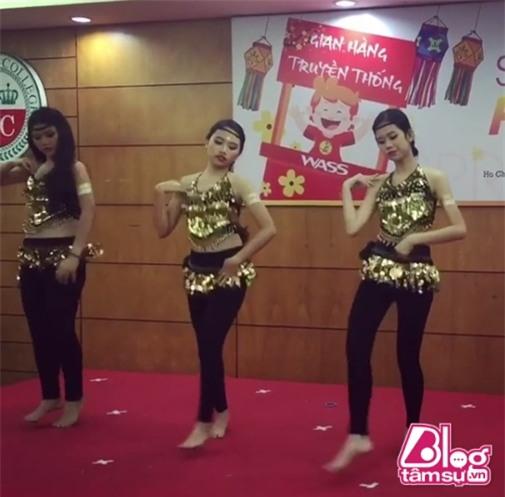 phuong-my-chi-nhay-goi-cam-blogtamsuvn3