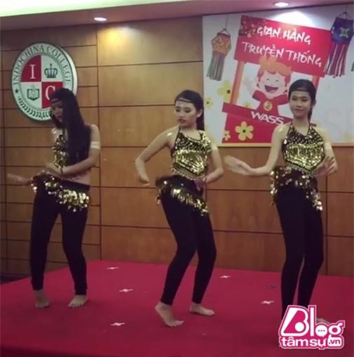 phuong-my-chi-nhay-goi-cam-blogtamsuvn4