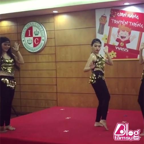 phuong-my-chi-nhay-goi-cam-blogtamsuvn8
