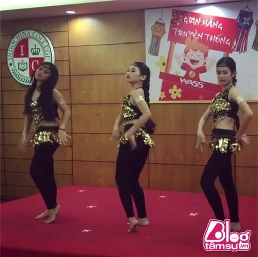 phuong-my-chi-nhay-goi-cam-blogtamsuvn5