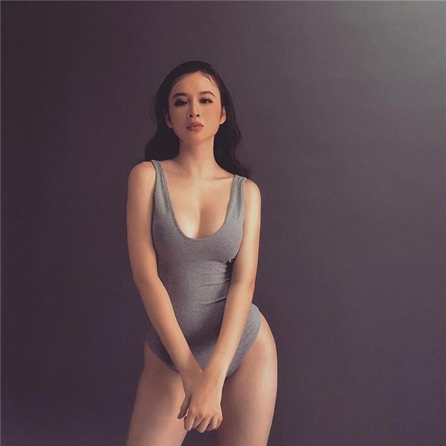 Kết quả hình ảnh cho angela phương trinh sexy