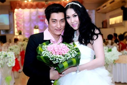 Phi Thanh Vân: Tôi làm ra nhiều tiền, ai nói tôi mua chồng cũng được! - Ảnh 2.