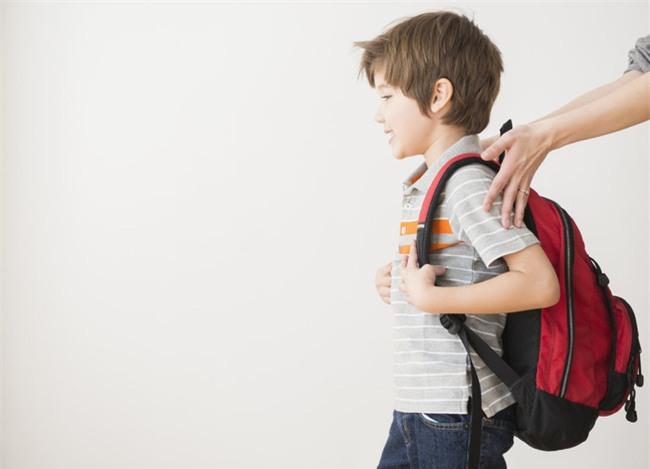 Để con thua từ vạch xuất phát - Cách dạy con nên người của cha mẹ Đức - Ảnh 1.