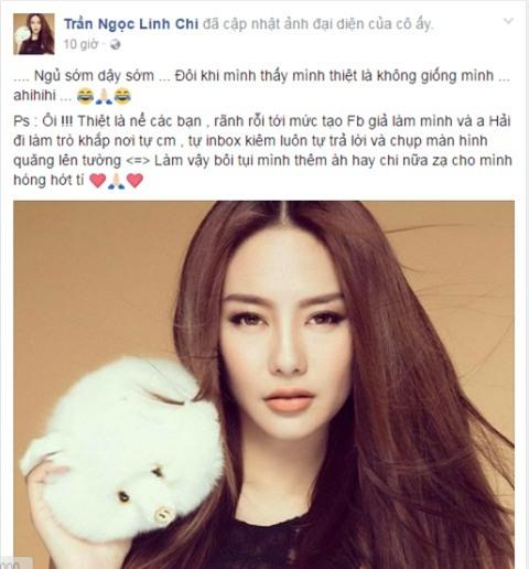 lam vinh hai blogtamsuvn02
