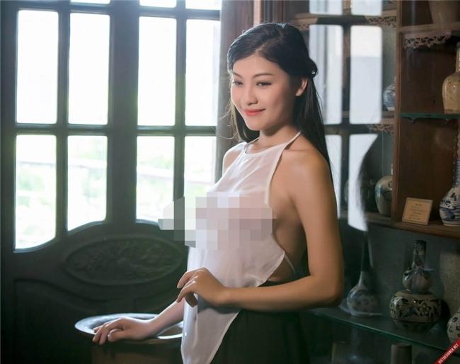 hot-sexy-girls-in-cam-choli-nude-angelina
