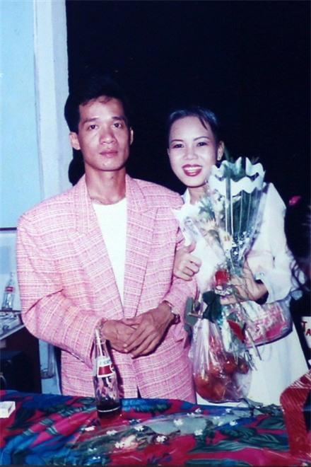 Minh Nhí: Chị Hương Lan là tiền bối, ngay Hoài Linh cũng phải nể chứ đừng nói Việt Hương! - Ảnh 1.