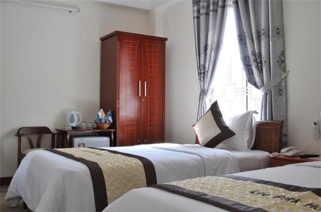 Đà Nẵng, kinh doanh khách sạn ở Đà Nẵng, rao bán khách sạn ở Đà Nẵng