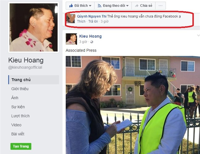 hoang kieu noi het thang 2 dong cua facebook, sao khong giu loi? hinh anh 3