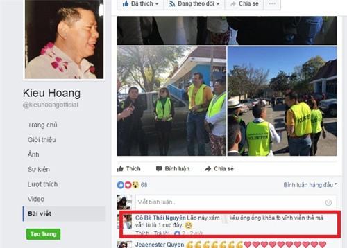 hoang kieu noi het thang 2 dong cua facebook, sao khong giu loi? hinh anh 4