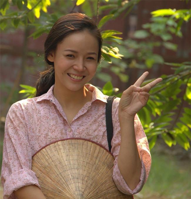 """choang voi ve sexy cua """"ho ly tinh"""" dong hai cung quang teo hinh anh 14"""