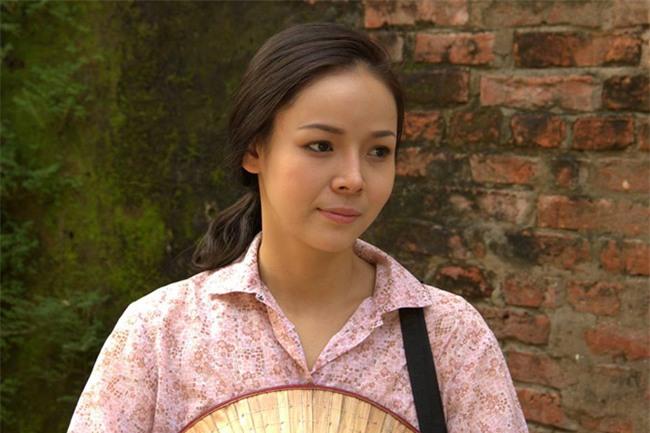 """choang voi ve sexy cua """"ho ly tinh"""" dong hai cung quang teo hinh anh 15"""