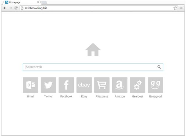 Quảng cáo phản cảm xuất hiện trên các trang web quen thuộc: người dùng Việt hãy cẩn thận và đọc cách gỡ bỏ chúng ngay - Ảnh 2.