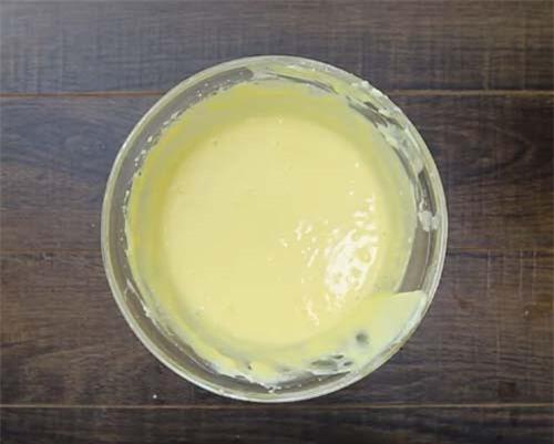 1 vien vitamin E + 1 qua chanh – Bi kip 15 phut giup duong da trang boc