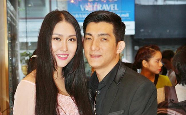 Phi Thanh Vân bất ngờ yêu cầu chồng cũ trả 60 triệu  - Ảnh 2.