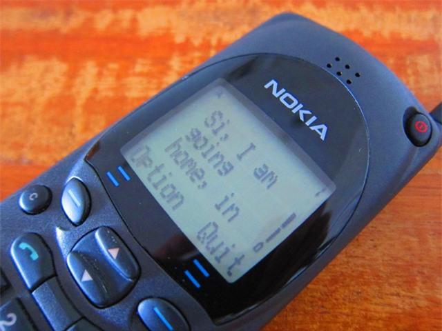 Bạn có biết nguồn gốc bản nhạc chuông huyền thoại của Nokia lấy từ đâu không? - Ảnh 2.
