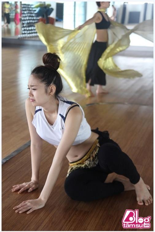minh-hang-luyen-tap-blogtamsuvn012