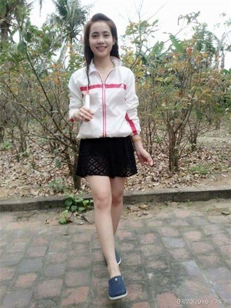 Vụ thiếu nữ Hà Tĩnh mất tích bí ẩn: Mẹ nhận được cuộc gọi của con gái thông báo đang làm cho quán ăn - Ảnh 1.